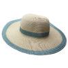 Chapeau capeline mara 20126