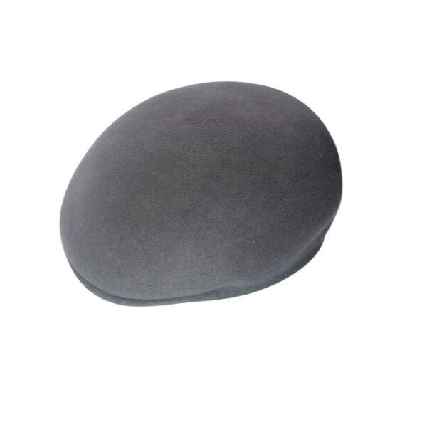 casquette coppola grise 50065