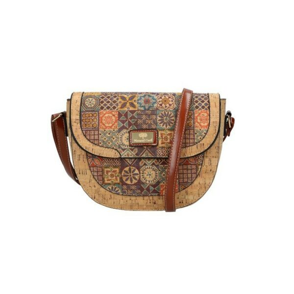 80067-SM025-BROWN-1-24