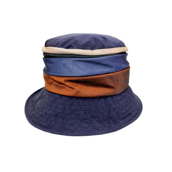 Chapeau de Pluie Sofia Marone
